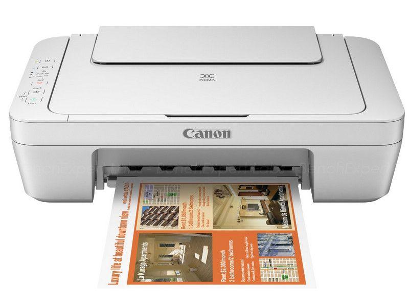 CANON Pixma MG2950