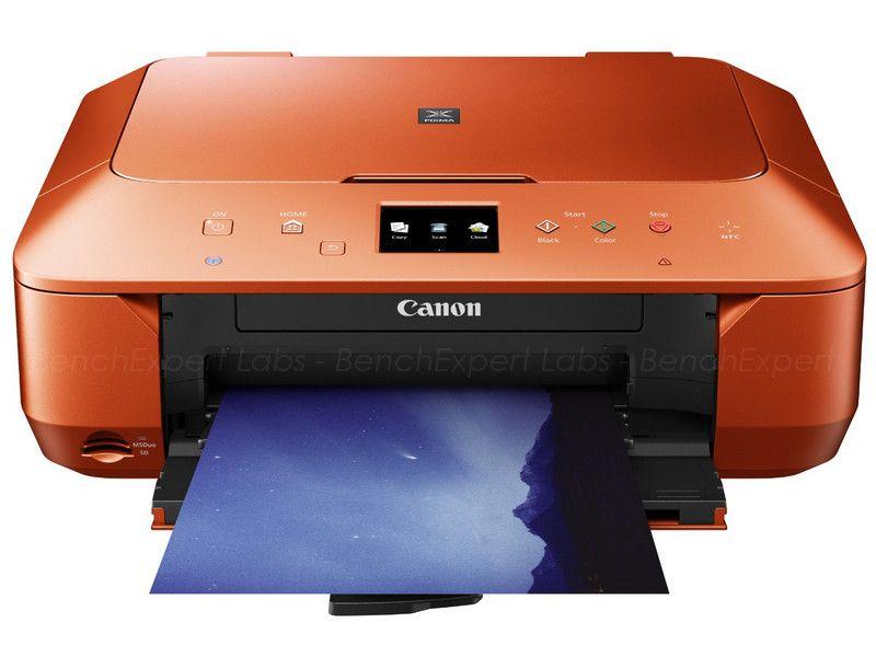 CANON Pixma MG6650
