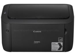 Canon i-SENSYS LBP6030b photo 1