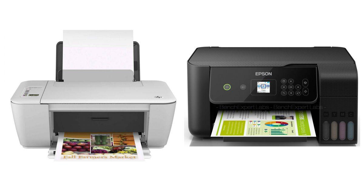 comparatif hp deskjet 2547 vs hp deskjet 2549 imprimantes. Black Bedroom Furniture Sets. Home Design Ideas