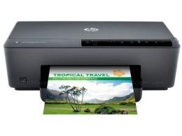 HP Officejet Pro 6230 photo 1