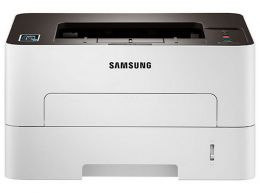 Samsung Xpress M2835DW photo 1