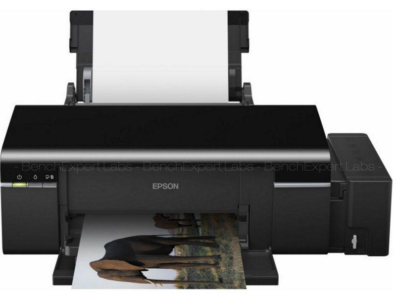 Epson L800