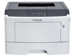 LEXMARK MS310dn photo 1