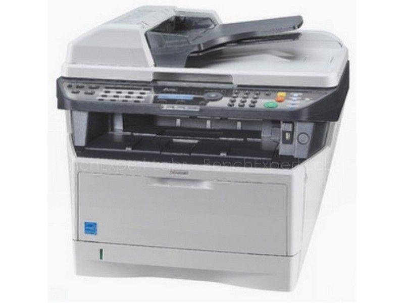 Kyocera FS-1030MFP/DP/KL3
