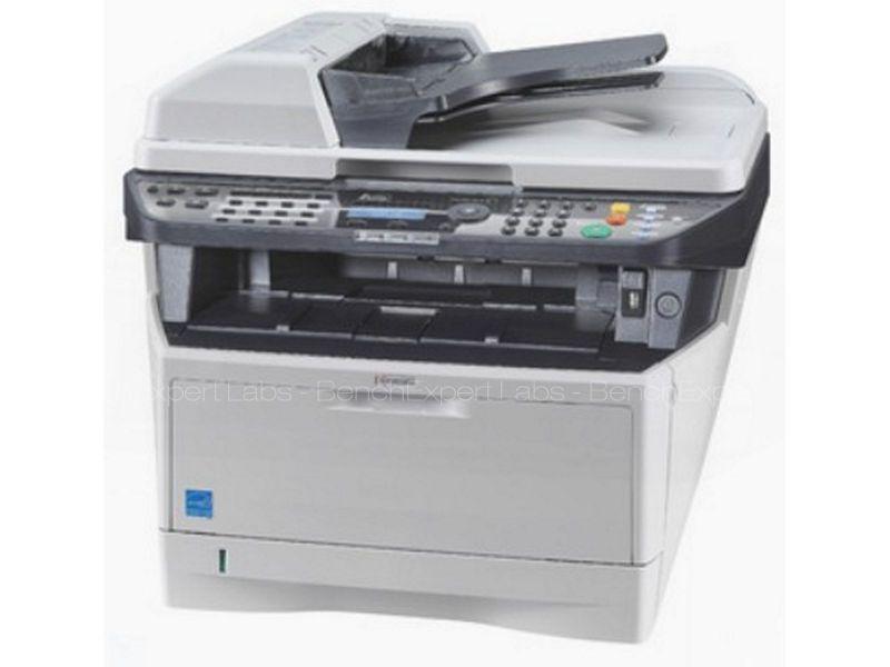 Kyocera FS-1030MFP/KL3