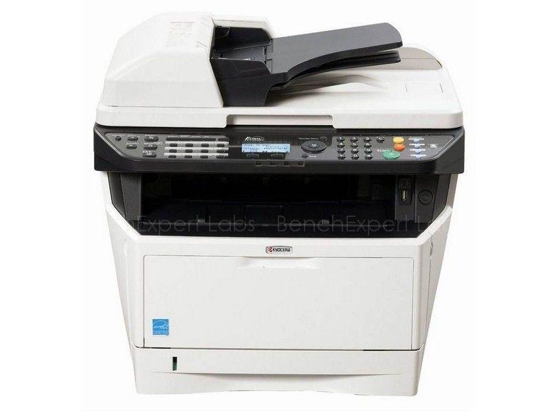 Kyocera FS-1035MFP/DP/KL3