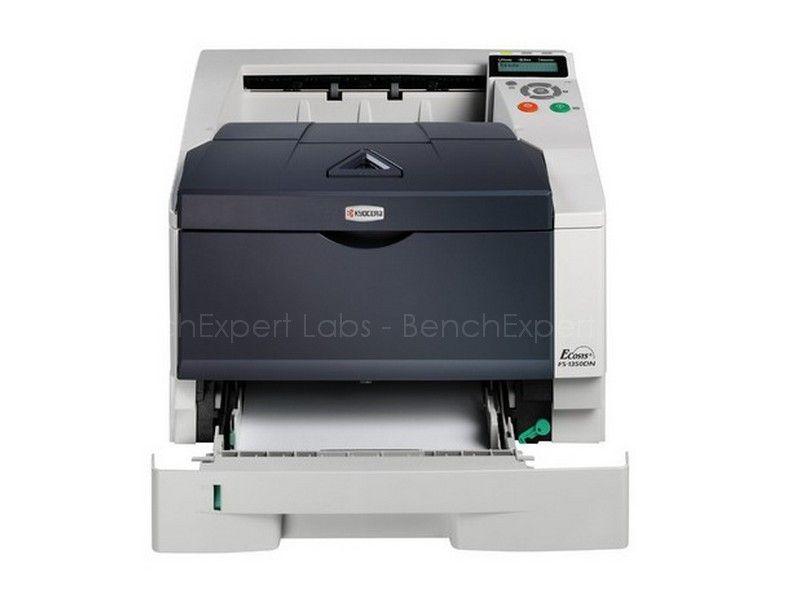Kyocera FS-1350DN/KL3