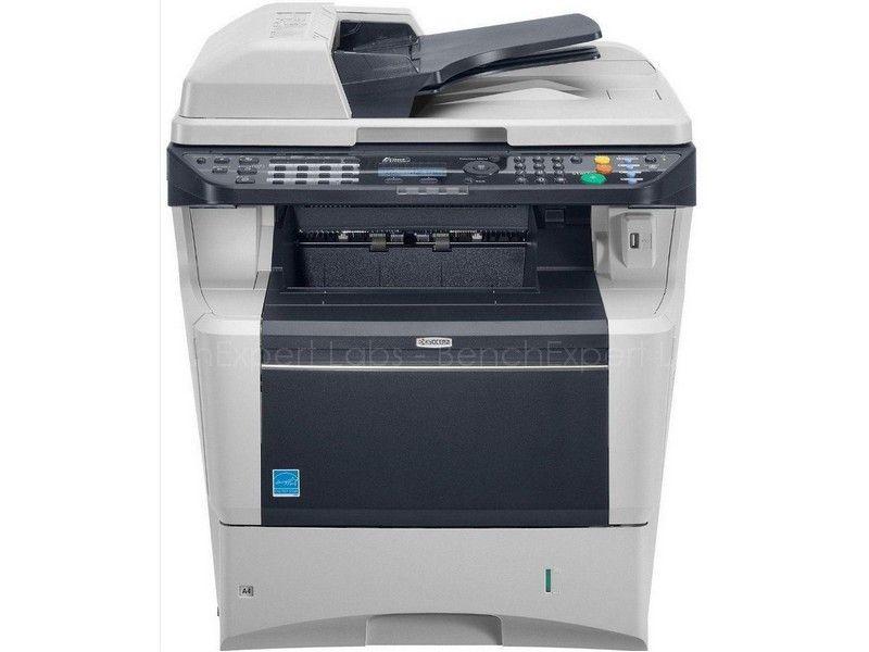 Kyocera FS-3040MFP/KL3