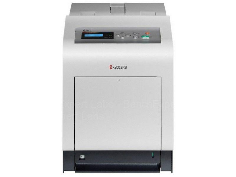 Kyocera FS-C5100DN/KL3