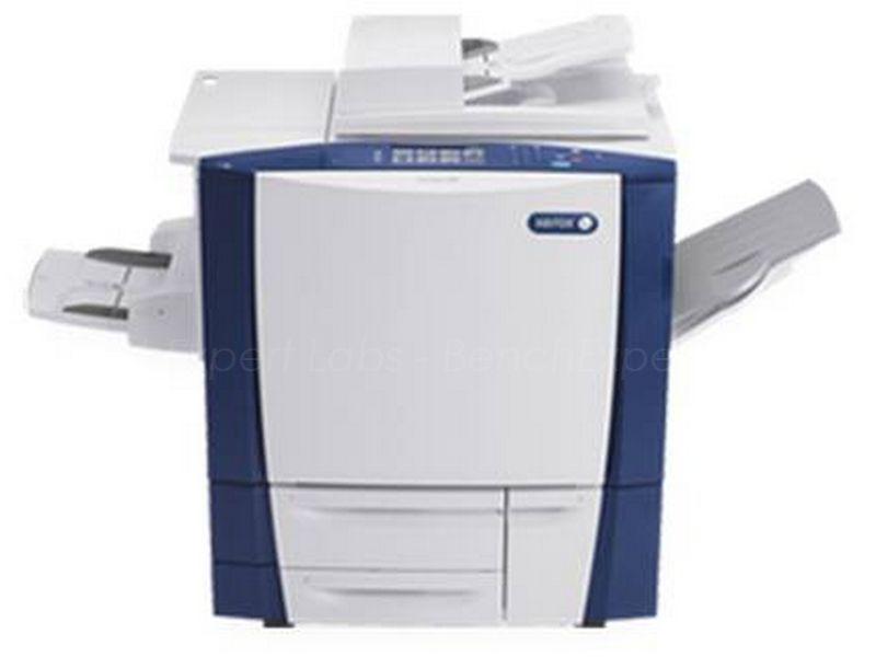 Xerox ColorQube 9301V/ML