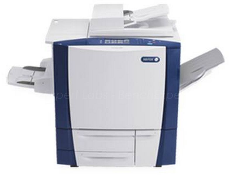 Xerox ColorQube 9301V/MT