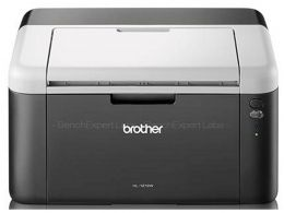 BROTHER HL-1212W photo 1
