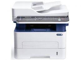 Xerox WorkCentre 3225DNI photo 1