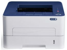 XEROX Phaser 3260DNI photo 1