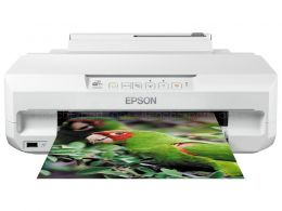 EPSON Expression Photo XP-55 photo 1 miniature