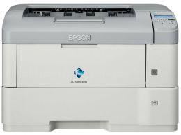 Epson WorkForce AL-M8100DN photo 1