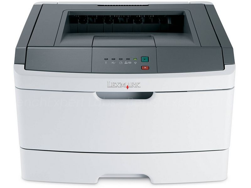 Lexmark E260D