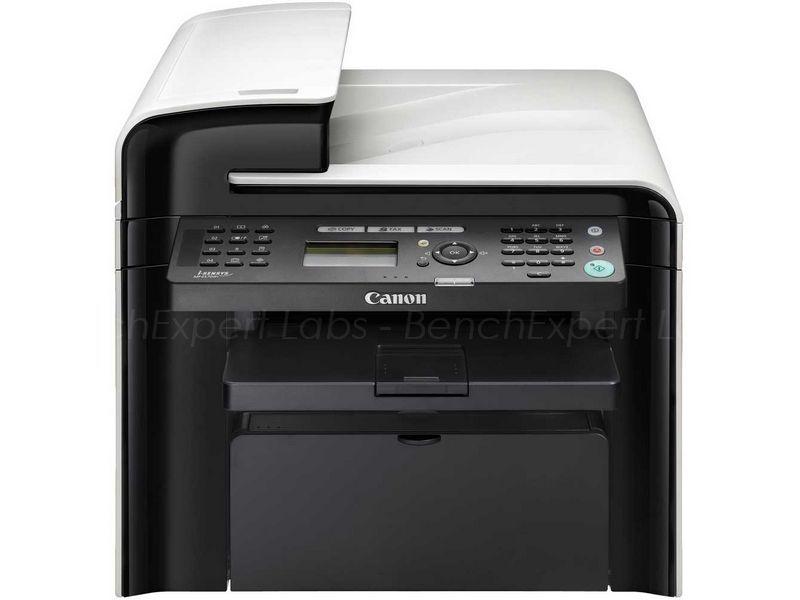 Canon i-SENSYS MF4570dw