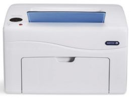 XEROX Phaser 6020 photo 1