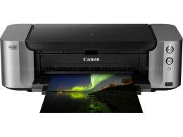 Canon Pixma PRO-100S photo 1