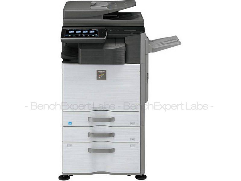 Sharp MX3140N
