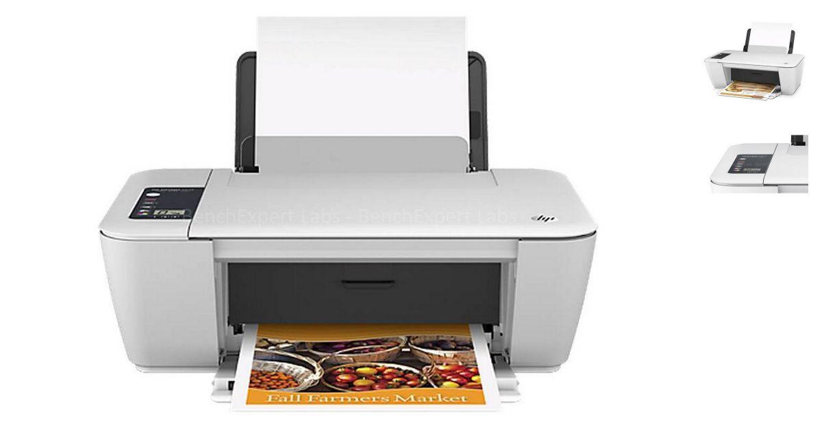 hp deskjet 2548 imprimantes. Black Bedroom Furniture Sets. Home Design Ideas