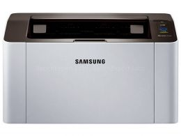 SAMSUNG SL-M2026 photo 1