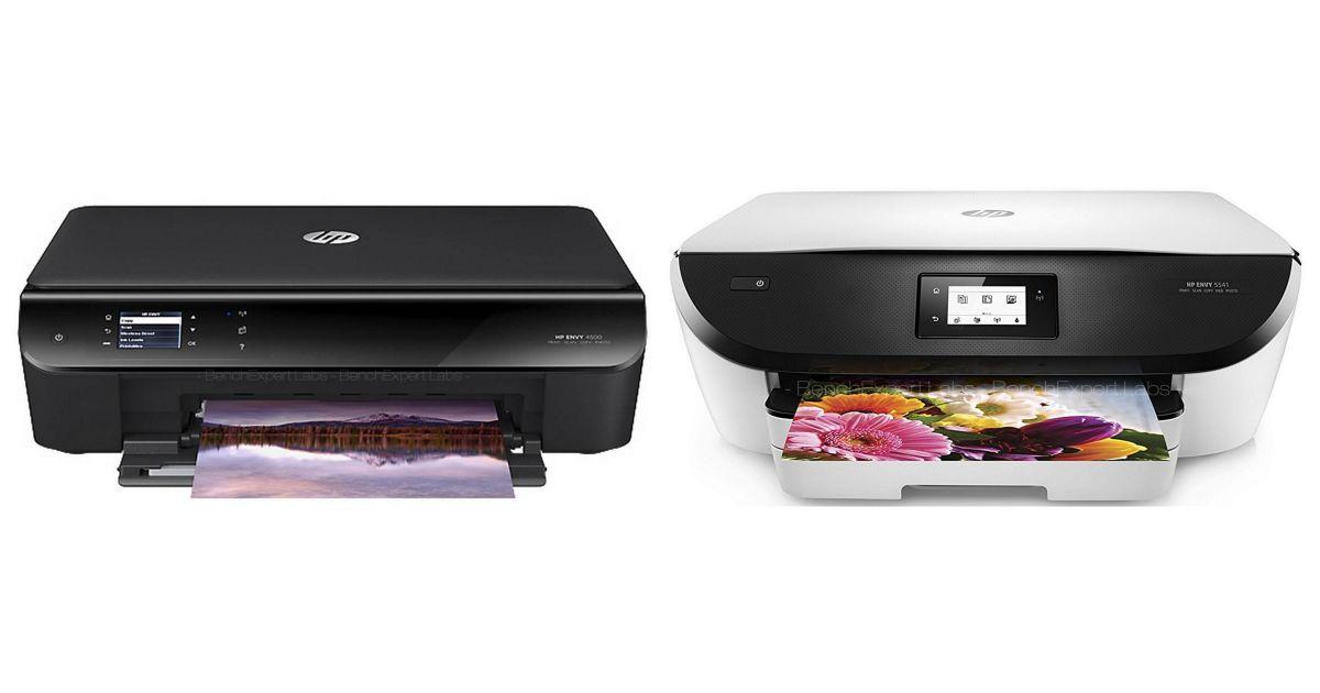 hp envy 4508 eall in one imprimantes. Black Bedroom Furniture Sets. Home Design Ideas