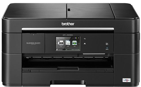 BROTHER MFC-J5625DW