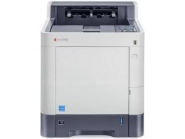 KYOCERA ECOSYS P6035cdn photo 1