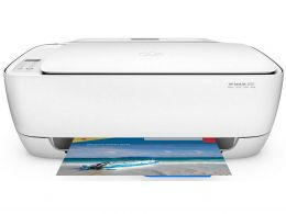 HP DeskJet 3630 All-in-One photo 1