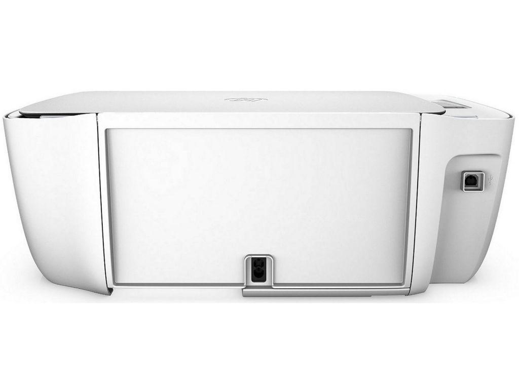 hp deskjet 3630 imprimantes. Black Bedroom Furniture Sets. Home Design Ideas
