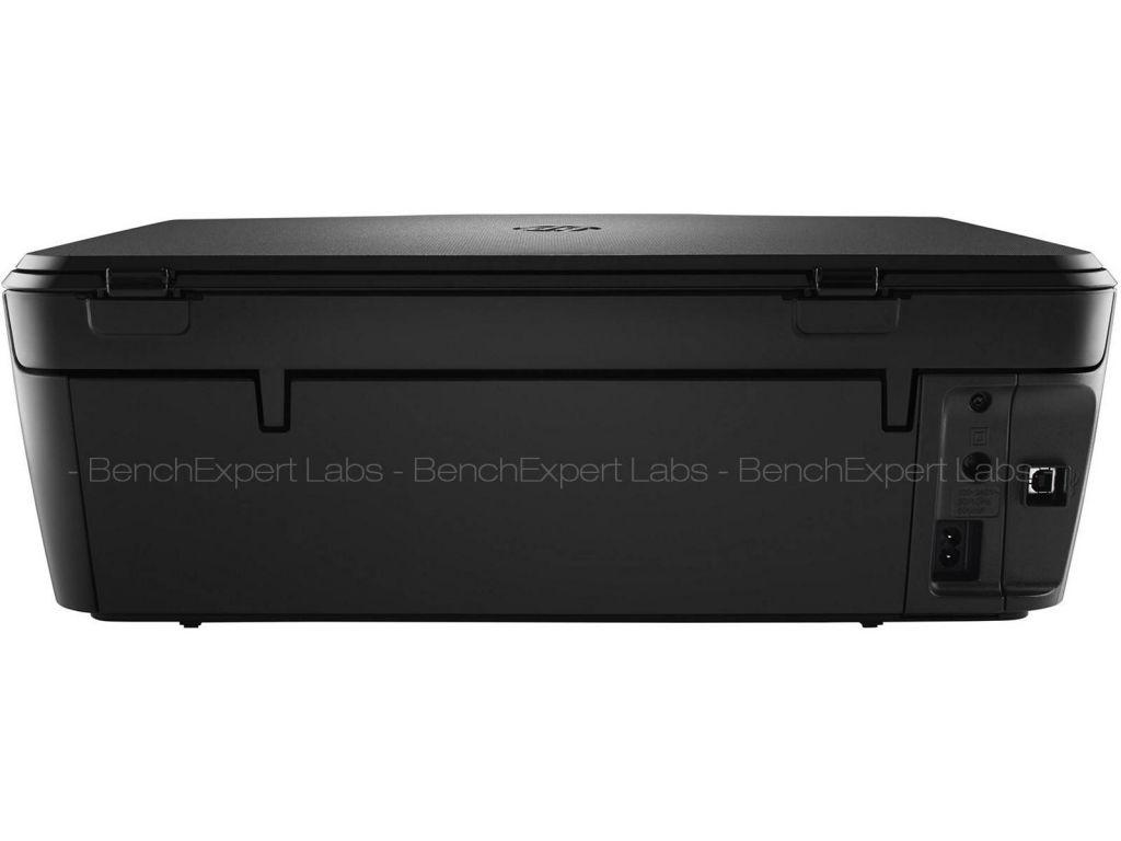 hp envy 5540 e all in one imprimantes. Black Bedroom Furniture Sets. Home Design Ideas