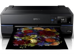 Epson Sure Color SC-P800 photo 1
