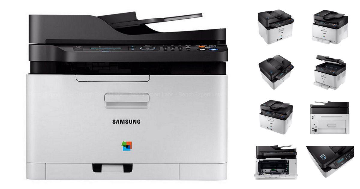 samsung xpress c480fw imprimantes. Black Bedroom Furniture Sets. Home Design Ideas