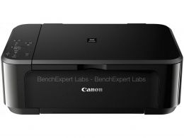 Canon Pixma MG3650 photo 1