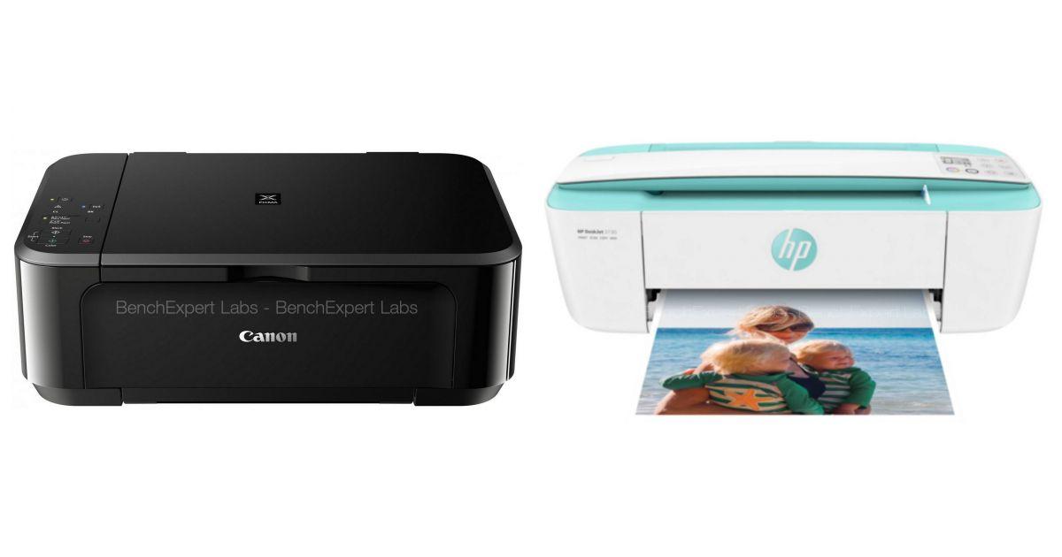 comparatif canon pixma mg3650 vs canon pixma mg3050 imprimantes. Black Bedroom Furniture Sets. Home Design Ideas