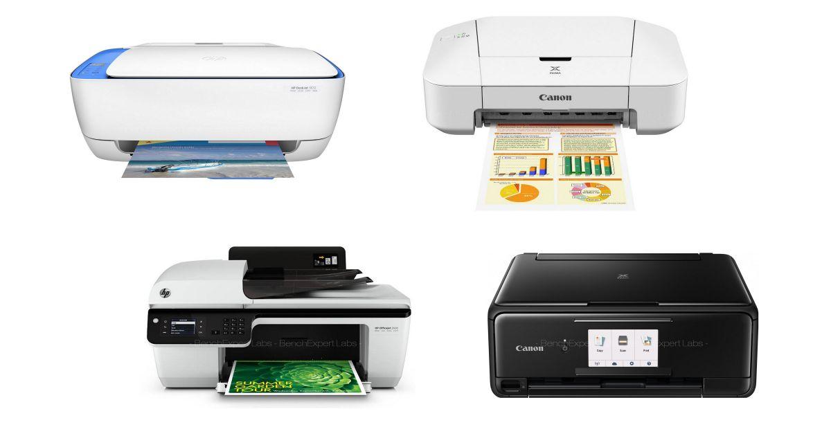 comparatif hp deskjet 3632 all in one vs hp envy 4524 imprimantes. Black Bedroom Furniture Sets. Home Design Ideas