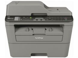 BROTHER MFC-L2700DN photo 1