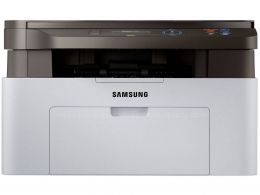 Samsung SL-M2078W photo 1
