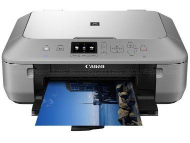 comparatif canon pixma mg5650 vs canon pixma mg5655. Black Bedroom Furniture Sets. Home Design Ideas