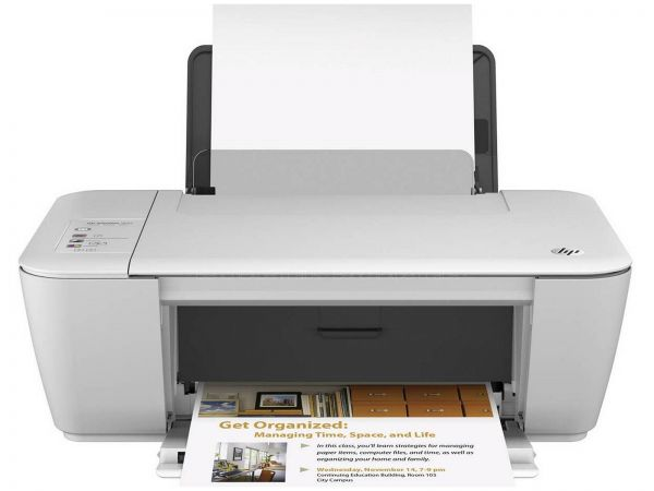 comparatif hp deskjet 1511 vs epson expression home xp 335 imprimantes. Black Bedroom Furniture Sets. Home Design Ideas