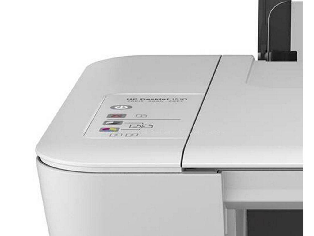 imprimante hp psc 1513