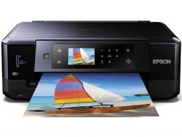EPSON Expression Premium XP-630 photo 1