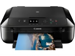 CANON Pixma MG5750 photo 1