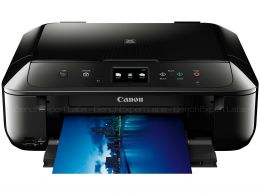Canon Pixma MG6850 photo 1