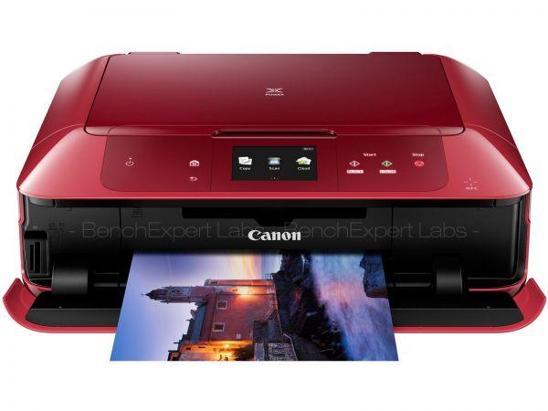 comparatif canon pixma mg5750 vs canon pixma mg6850 vs canon pixma mg7750 imprimantes. Black Bedroom Furniture Sets. Home Design Ideas