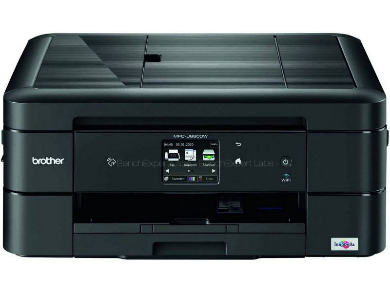 Brother MFC-J880DW