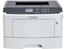 LEXMARK MS415dn photo 1